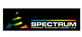 Spectrum Powder Mfg.